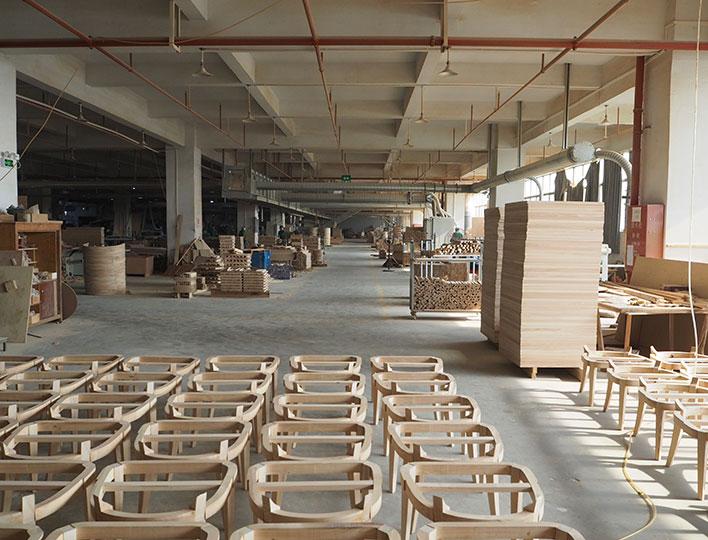 onestop factory