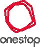 onestop   Leading Hospitality Furnishing Solutions Logo